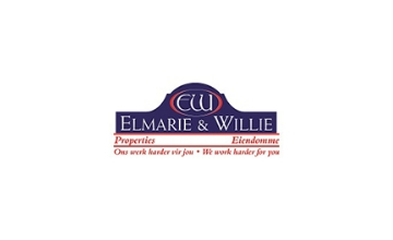 Elmarie & Willie Properties