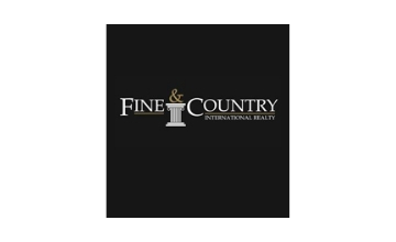 Fine & Country