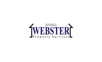 George Webster Property Services