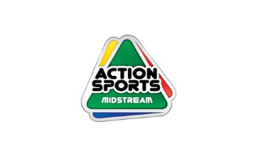 Midstream Action Sports Arena