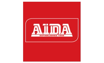 Aida Estate Agents