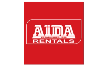 Aida Estate Agents Rentals