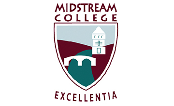 Midstream College High