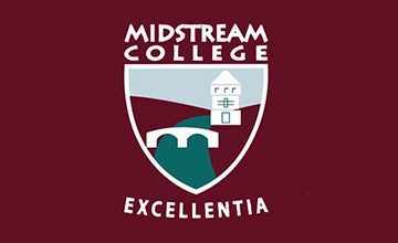 Midstream College Primary