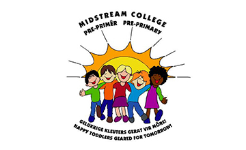 Midstream College Pre-Primary
