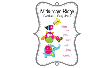 Midstream Ridge Baby House