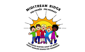 Midstream Ridge Pre-Primary