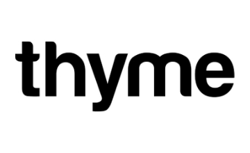 Thyme Technologies