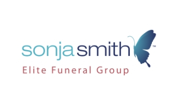 Sonja Smith Funerals