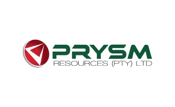 Prysm Resources (PTY) Ltd