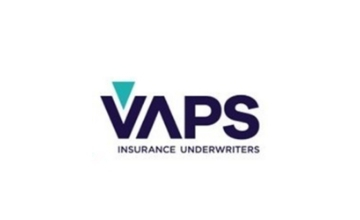 VAPS Insurance Underwriters