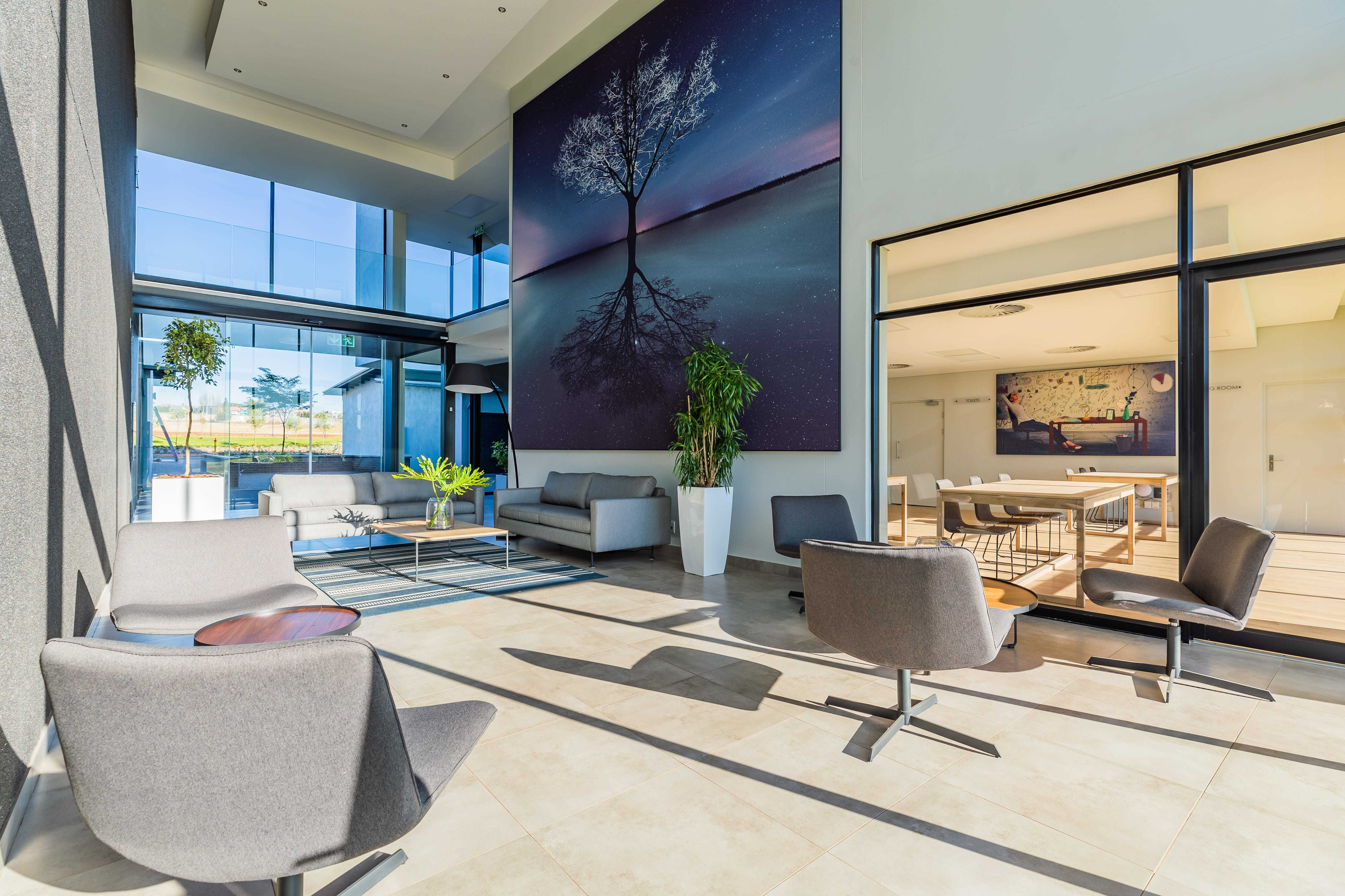 Pamg Ascend Entrance Lobby And Lounge Min