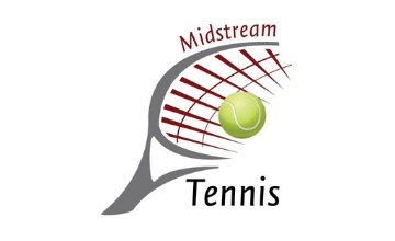 Tennis@Midstream