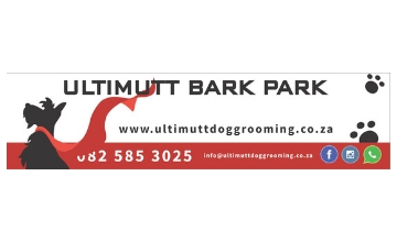 Ultimutt Dog Park