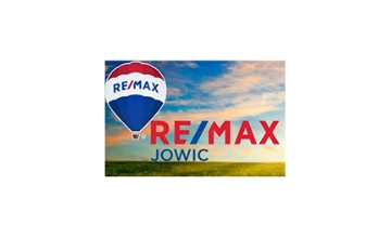 Remax Jowic