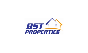 BST Properties