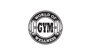 World of Wellness Gym