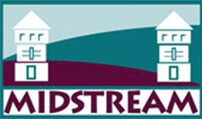 Midstream Logo