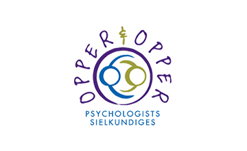 Opper & Opper Educational Psychologist