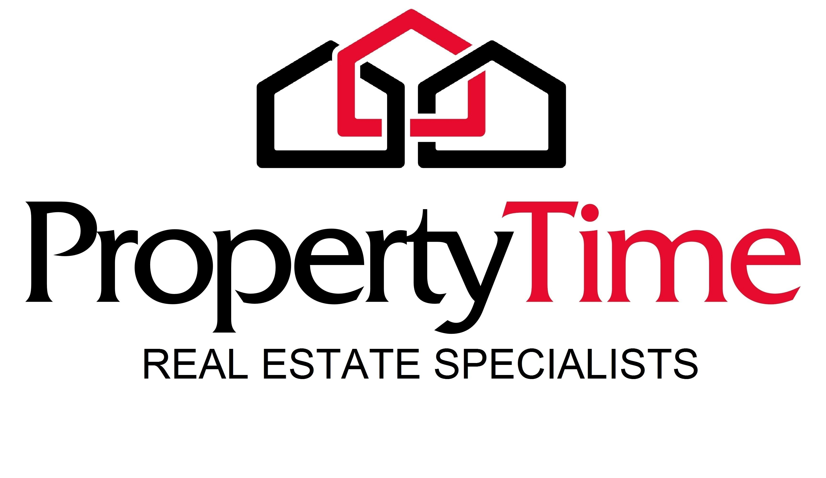 Property Time